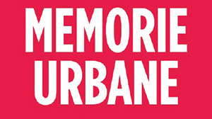 Memorie urbane unofficial photos